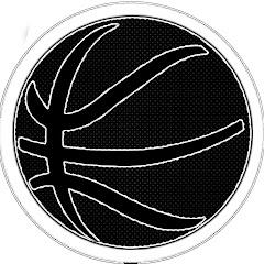 zanjo basketball