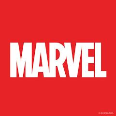 MarvelKorea