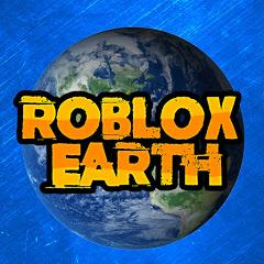 Roblox Earth