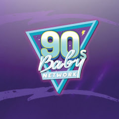 90s Baby Network