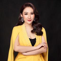 Nguyễn Huỳnh Như
