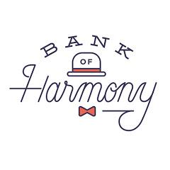 Bank of Harmony