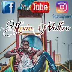 Kevin Voltro