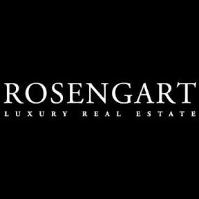 ROSENGART LUXURY REAL ESTATE MONACO