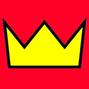 El Rey de los Juguetes