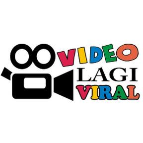 VIDEO LAGI VIRAL