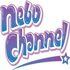 nebo channel