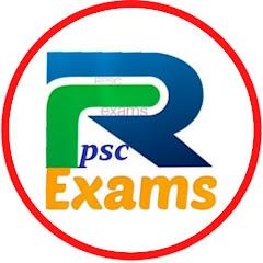 Rpsc exams with Akash Katewa