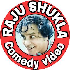 Raju shukla comedy video