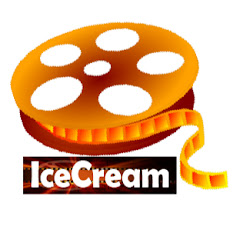Channel IceCream