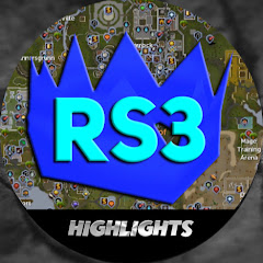 RS3 Highlights