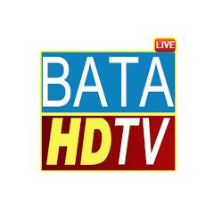 BATA TV