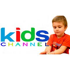 Видео для детей 4К