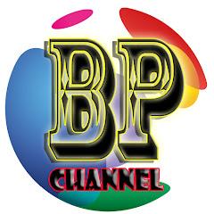 Bp Channel