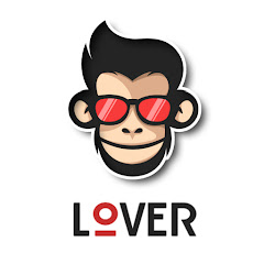 Lover Gaming