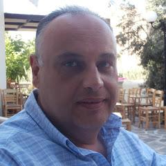 George Samos 65.