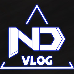ND Vlog