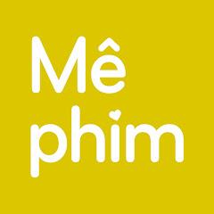 Mê Phim