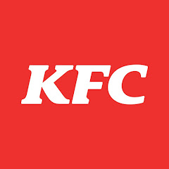 KFC Pakistan