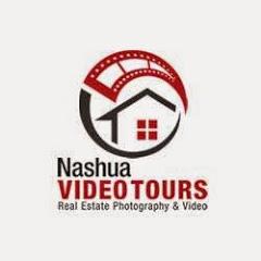Nashua Video Tours | Real Estate Video & Photography