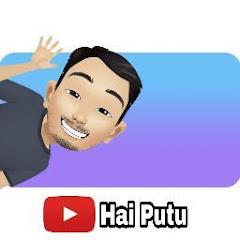Hai Putu
