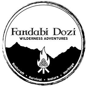 Fandabi Dozi