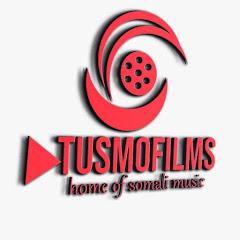 Tusmo Films