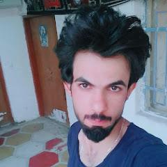 ابو ناصر _ Abo Naser