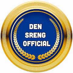 Den Sreng Official