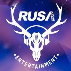 Rusa Entertainment