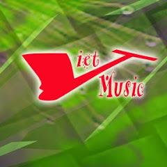 Viet Music