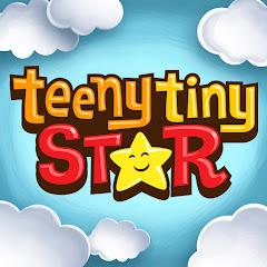 TeenyTinyStar