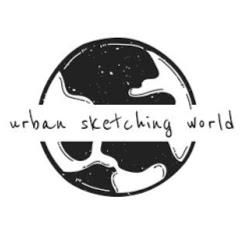 Urban Sketching World