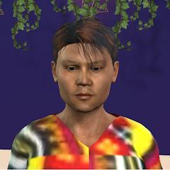 Yia 3D Animation