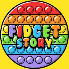 Fidget Story