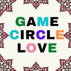 Game Circle Love