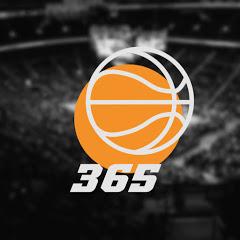 Basket 365