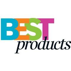 BestProducts