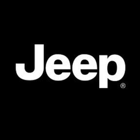 Jeep Korea