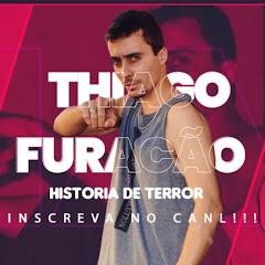THIAGO FURACAO
