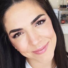 Andrea Flores Tv