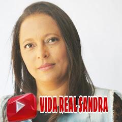 VIDA REAL SANDRA