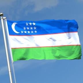 Главные Новости Узбекистана