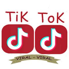TiK ToK Viral - Viral