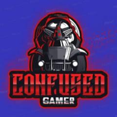 Confused gamer