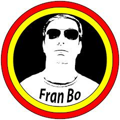 Fran Bo Parodias
