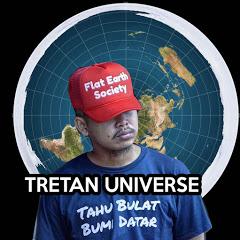 Tretan Universe