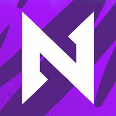 NOBRU
