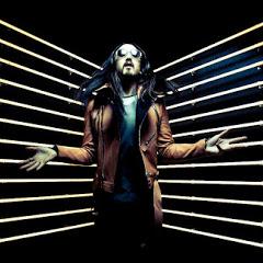 Steve Aoki - Topic