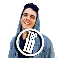 Jake's Top 10